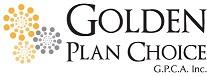 Golden Plan Choice