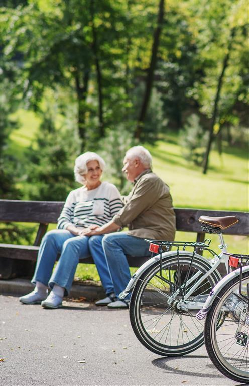 Golden Plan Choice Health Insurance In Texas